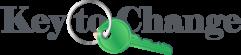 logo key to change